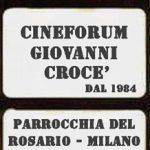 Gruppo Cineforum