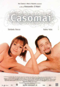Casomai (2002)