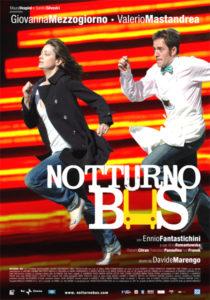 Notturno Bus (2007)