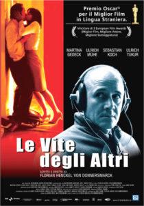 Le vite degli altri (2007)